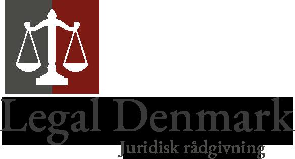 LEGAL DENMARK