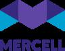 Mercell_Logo_square_rgb_dark-400x313