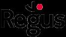 Reguslogo